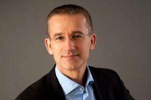 Entgeltoptimierung, Employer Branding, GEO Gesellschaft für Entgeltoptimierung, Walter Fouquet