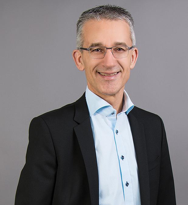 Walter Fouquet 2015